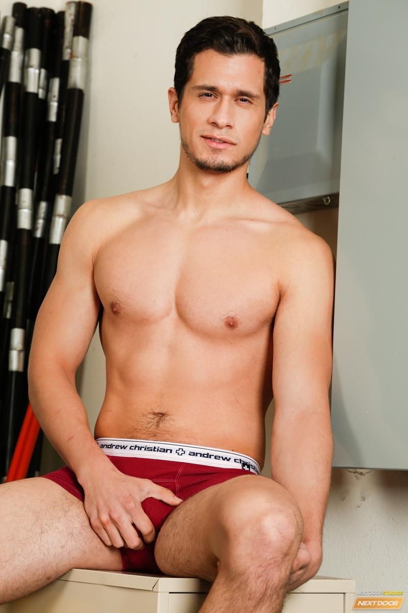 NextDoorTwink-Joey-Moriarty-sexy-guy-Tommy-White-enormous-cock-hot-sucking-fat-throbbing-dick-fucked-hard-big-muscular-jock-010-gay-porn-video-porno-nude-movies-pics-porn-star-sex-photo