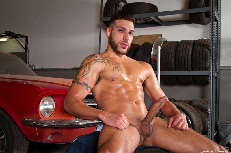 RagingStallion-Furry-stud-Mike-De-Marko-FX-Rios-giant-uncut-dick-smooth-cut-torso-blow-job-muscle-hole-hairy-abs-spunk-fucked-004-gay-porn-video-porno-nude-movies-pics-porn-star-sex-photo
