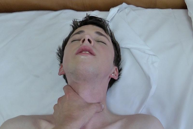 CzechHunter-Czech-Hunter-195-gay-sex-cute-jerk-hard-dick-fucking-boy-cherry-young-asshole-cocksucker-straight-stud-gay-for-pay-015-gay-porn-video-porno-nude-movies-pics-porn-star-sex-photo