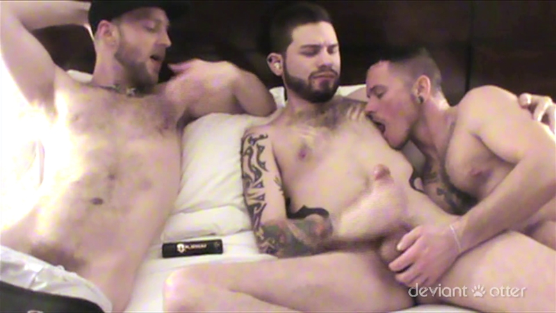 DeviantOtter-dirty-fuckers-ink-piercings-hot-raw-bare-cock-fucking-cum-shot-condom-free-hardcore-bareback-bearded-guys-rimming-001-gay-porn-video-porno-nude-movies-pics-porn-star-sex-photo