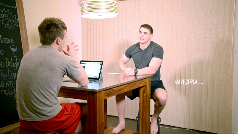 GayHoopla-Clay-Anker-ass-fucking-Zane-Penn-suck-straight-asshole-wet-male-dick-gay-for-pay-fratmen-all-american-gaymen-huge-cocksuckers-002-gay-porn-video-porno-nude-movies-pics-porn-star-sex-photo