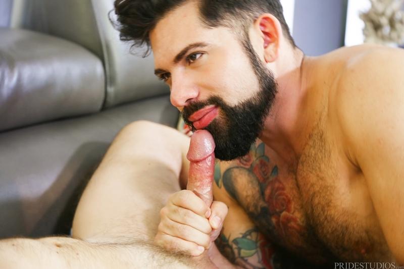MenOver30-Tucker-Forrest-and-Alessandro-Del-Toro-hardcore-ass-fucking-012-gay-porn-video-porno-nude-movies-pics-porn-star-sex-photo