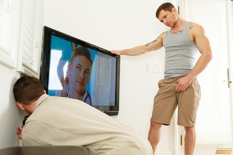 NextDoorWorld-Markie-More-rimming-fucking-lucas-knight-sucks-big-balls-fat-fucking-strokes-ass-huge-cock-muscular-shoulders-012-gay-porn-video-porno-nude-movies-pics-porn-star-sex-photo
