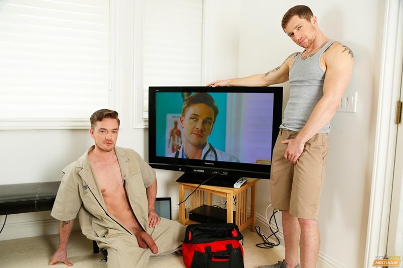 NextDoorWorld-Markie-More-rimming-fucking-lucas-knight-sucks-big-balls-fat-fucking-strokes-ass-huge-cock-muscular-shoulders-014-gay-porn-video-porno-nude-movies-pics-porn-star-sex-photo