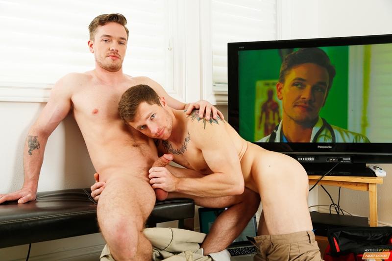 NextDoorWorld-Markie-More-rimming-fucking-lucas-knight-sucks-big-balls-fat-fucking-strokes-ass-huge-cock-muscular-shoulders-015-gay-porn-video-porno-nude-movies-pics-porn-star-sex-photo