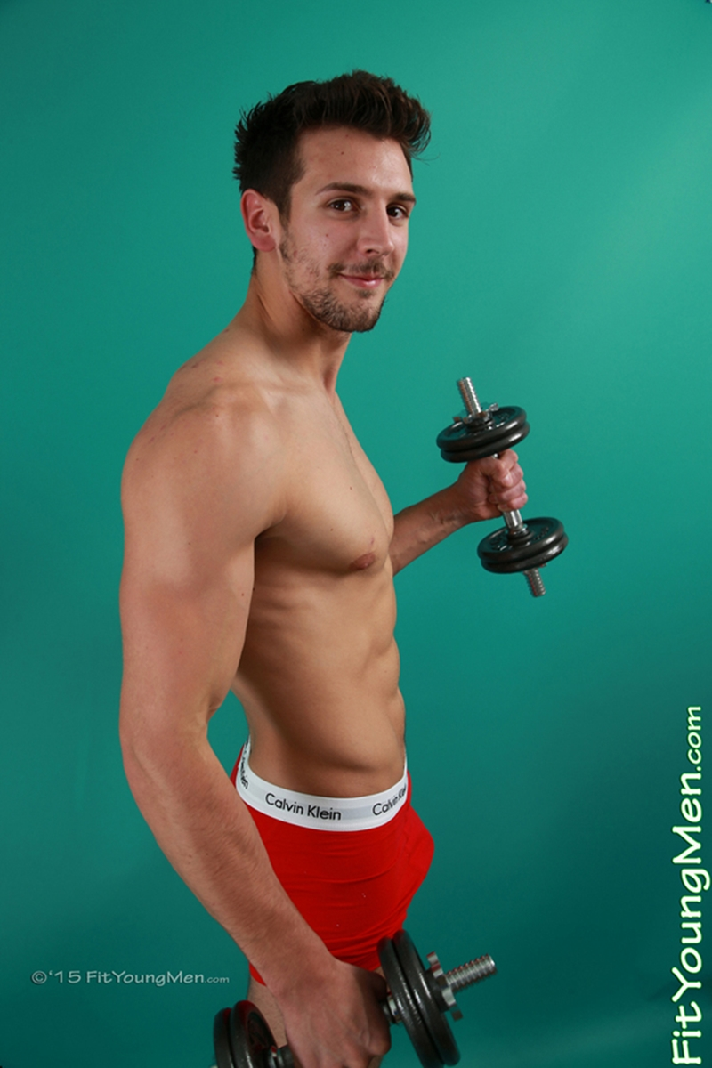 FitYoungMen-Adam-Eastwood-Gym-Age-23-years-old-Straight-big-uncut-penis-dick-ripped-muscle-dude-underwear-bulge-weightlifter-003-gay-porn-video-porno-nude-movies-pics-porn-star-sex-photo