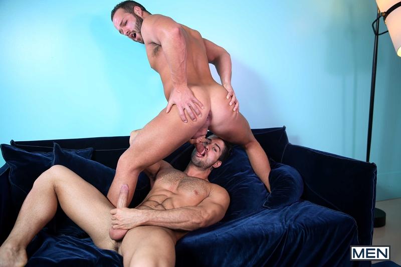 Men-com-sexy-hairy-chested-hunk-Diego-Sans-versatile-bottom-stud-Luke-Adams-asshole-bottom-boy-rock-hard-cock-balls-deep-anal-fucking-012-gay-porn-video-porno-nude-movies-pics-porn-star-sex-photo
