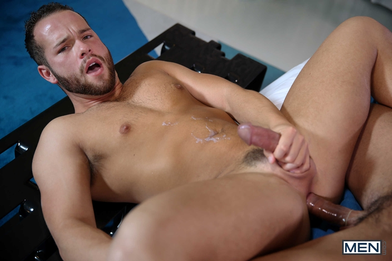 Men-com-sexy-hairy-chested-hunk-Diego-Sans-versatile-bottom-stud-Luke-Adams-asshole-bottom-boy-rock-hard-cock-balls-deep-anal-fucking-019-gay-porn-video-porno-nude-movies-pics-porn-star-sex-photo