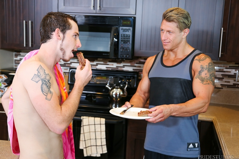 MenOver30-tanned-older-muscle-hunk-Bryce-Evans-young-sexy-boy-Toby-Springs-ass-fucking-anal-rimming-naked-men-nude-boys-003-gay-porn-video-porno-nude-movies-pics-porn-star-sex-photo
