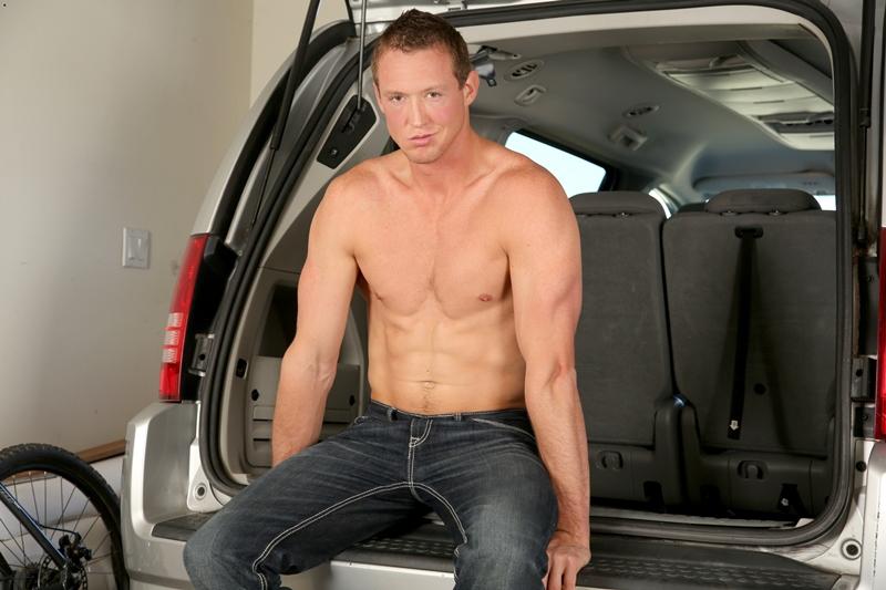 NextDoorWorld-Pierce-Hartman-fucks-Seth-Santoro-crotch-bulge-underwear-huge-dick-sucking-sexy-naked-men-fucking-load-004-gay-porn-video-porno-nude-movies-pics-porn-star-sex-photo