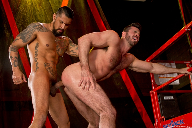 RagingStallion-Rocco-Steele-jock-strap-Boomer-Banks-fucking-Hunter-Marx-muscled-hunk-Billy-Santoro-oral-rimming-huge-cocks-naked-man-011-gay-porn-video-porno-nude-movies-pics-porn-star-sex-photo