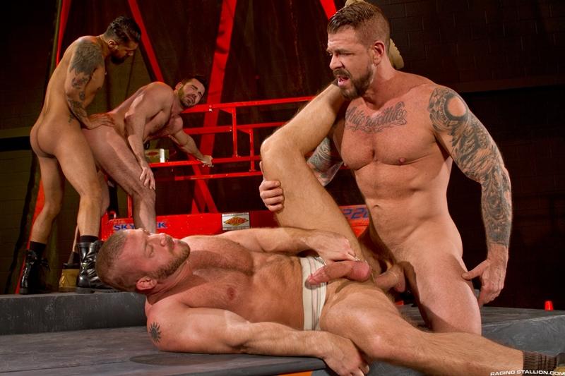 RagingStallion-Rocco-Steele-jock-strap-Boomer-Banks-fucking-Hunter-Marx-muscled-hunk-Billy-Santoro-oral-rimming-huge-cocks-naked-man-012-gay-porn-video-porno-nude-movies-pics-porn-star-sex-photo