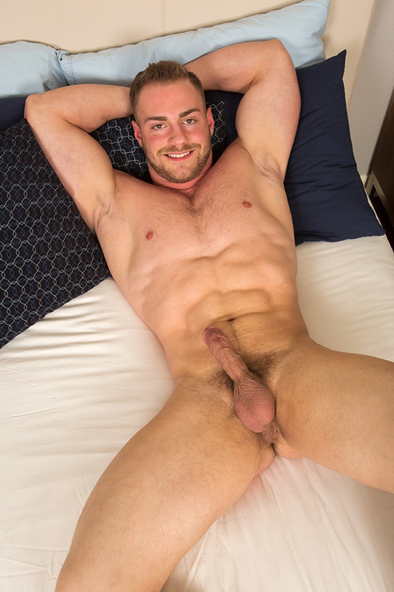 SeanCody-Sexy-bearded-muscle-hunk-Brock-strips-naked-ripped-abs-v-shaped-chest-huge-dick-bouncing-Jerking-hard-erect-cum-shots-004-gay-porn-video-porno-nude-movies-pics-porn-star-sex-photo