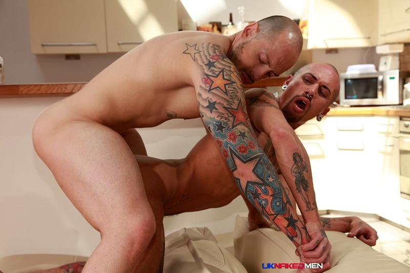 UKNakedMen-Dutch-lad-Alexx-Desley-Jordano-Santoro-bubble-butt-big-uncut-cock-foreskin-arse-bareback-fucking-man-hole-tanned-bum-cheeks-001-gay-porn-video-porno-nude-movies-pics-porn-star-sex-photo