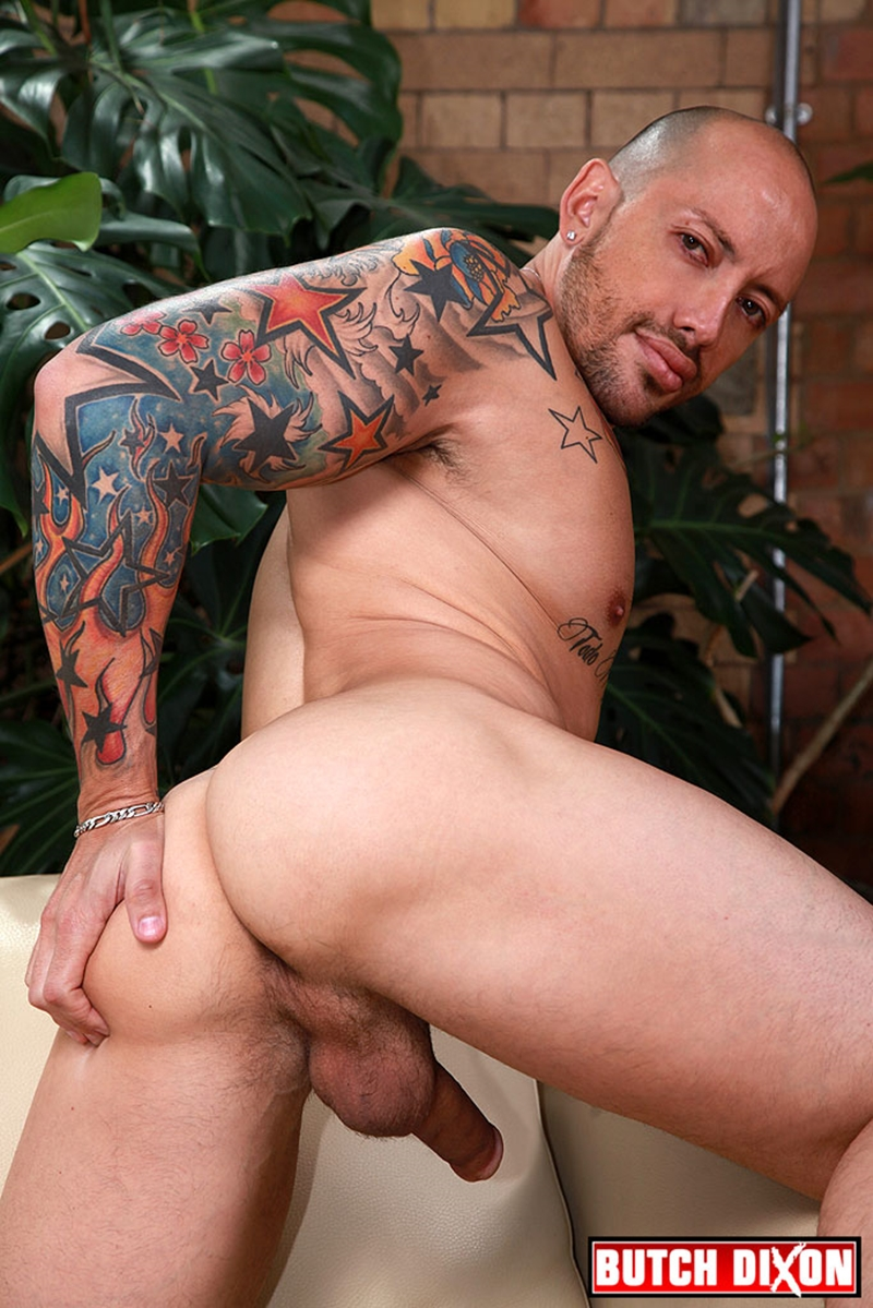 ButchDixon-Jordano-Santoro-bubble-butt-Mexican-guy-beautiful-ripped-body-men-nipple-tattoo-strokes-cum-shot-load-lad-huge-cock-008-gay-porn-video-porno-nude-movies-pics-porn-star-sex-photo