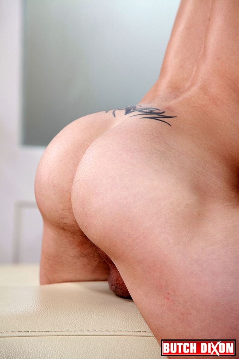 ButchDixon-Jordano-Santoro-bubble-butt-Mexican-guy-beautiful-ripped-body-men-nipple-tattoo-strokes-cum-shot-load-lad-huge-cock-011-gay-porn-video-porno-nude-movies-pics-porn-star-sex-photo