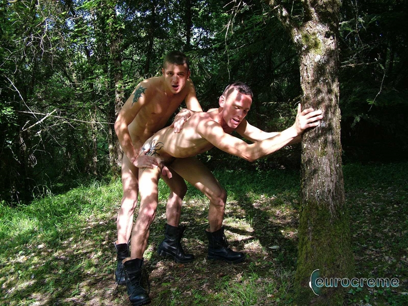 Eurocreme-horny-young-stars-Damien-Esco-Jeremy-Delaube-fucking-French-countryside-hot-naked-boys-big-cock-horny-fuck-013-gay-porn-video-porno-nude-movies-pics-porn-star-sex-photo