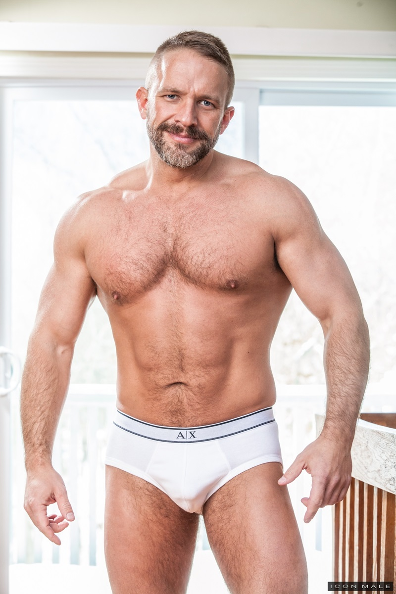 IconMale-Sexy-young-stud-Connor-Maguire-boy-hole-fucked-big-muscle-man-Dirk-Caber-thick-cock-butt-asshole-rimming-cocksucker-005-gay-porn-sex-porno-video-pics-gallery-photo
