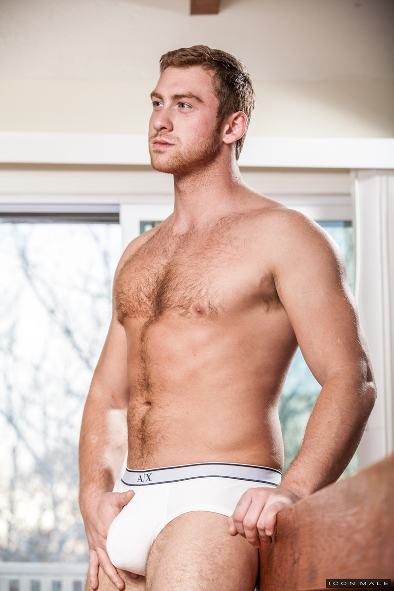 IconMale-Sexy-young-stud-Connor-Maguire-boy-hole-fucked-big-muscle-man-Dirk-Caber-thick-cock-butt-asshole-rimming-cocksucker-006-gay-porn-sex-porno-video-pics-gallery-photo
