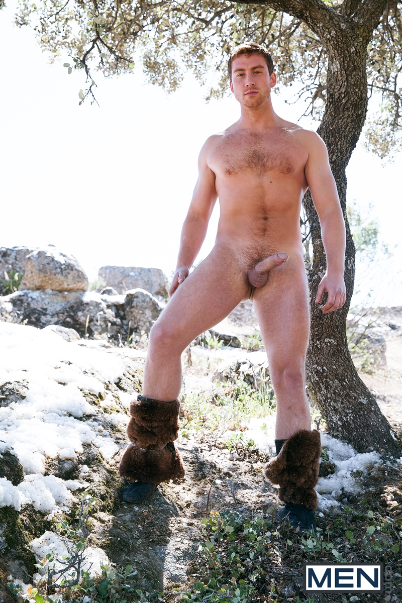 Men-com-Gay-Of-Thrones-Paddy-OBrian-sucking-first-time-big-sexy-cock-Connor-Maguire-hunks-fuck-hairy-muscle-hunk-smooth-muscled-boy-010-gay-porn-video-porno-nude-movies-pics-porn-star-sex-photo