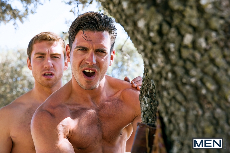 Men-com-Gay-Of-Thrones-Paddy-OBrian-sucking-first-time-big-sexy-cock-Connor-Maguire-hunks-fuck-hairy-muscle-hunk-smooth-muscled-boy-023-gay-porn-video-porno-nude-movies-pics-porn-star-sex-photo