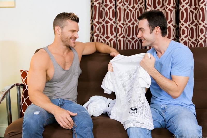 MenOver30-naked-sexy-muscle-men-Landon-Conrad-Cameron-Kincade-deep-throating-cocksucking-fucks-huge-dick-ball-deep-smooth-chest-002-gay-porn-video-porno-nude-movies-pics-porn-star-sex-photo