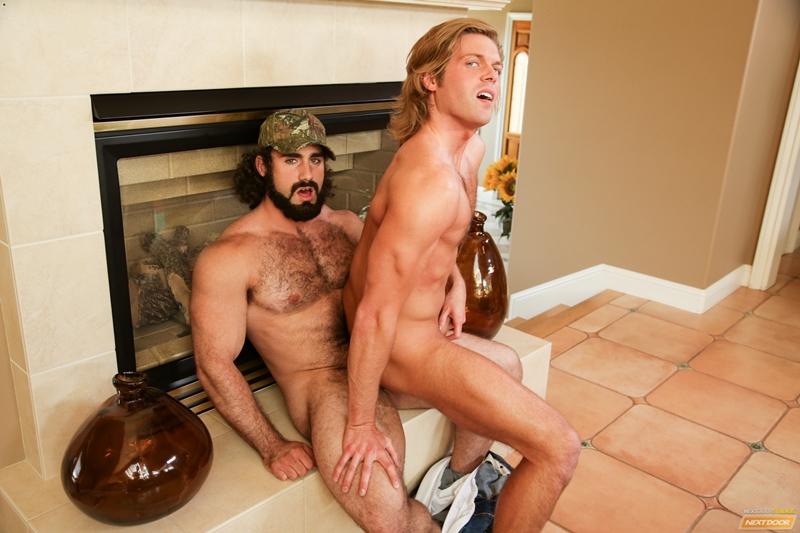 NextDoorBuddies-Jaxton-Wheeler-Morgan-Shades-ripped-abs-physique-sexy-sucking-big-boner-tight-butt-ass-hole-hard-fucking-cocksucking-001-gay-porn-video-porno-nude-movies-pics-porn-star-sex-photo