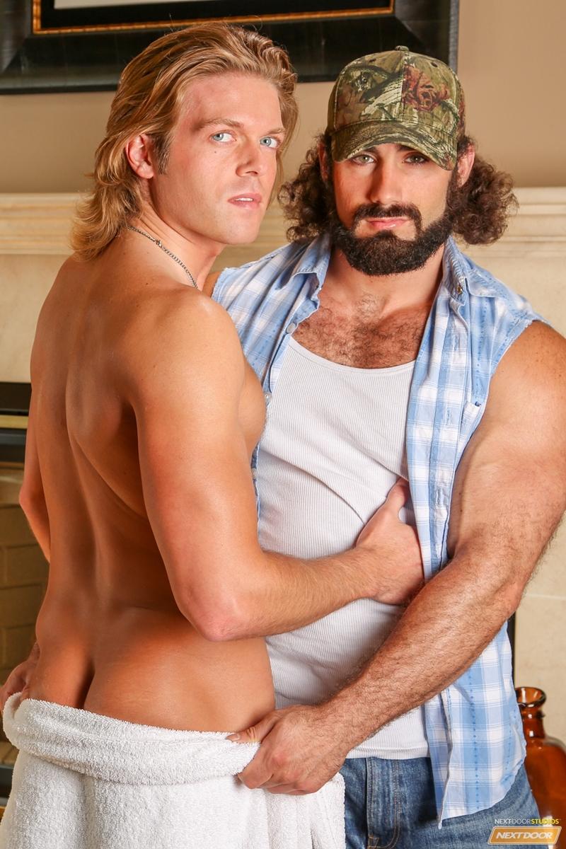NextDoorBuddies-Jaxton-Wheeler-Morgan-Shades-ripped-abs-physique-sexy-sucking-big-boner-tight-butt-ass-hole-hard-fucking-cocksucking-002-gay-porn-video-porno-nude-movies-pics-porn-star-sex-photo