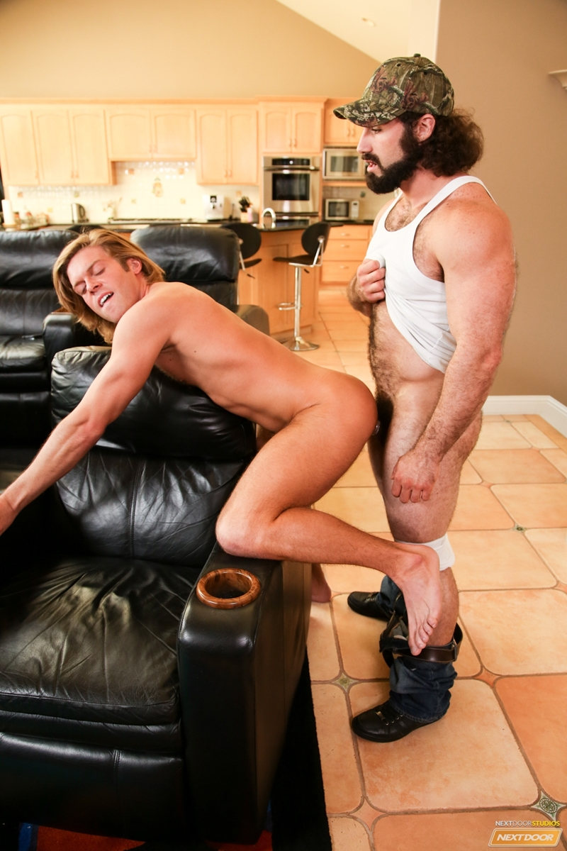 NextDoorBuddies-Jaxton-Wheeler-Morgan-Shades-ripped-abs-physique-sexy-sucking-big-boner-tight-butt-ass-hole-hard-fucking-cocksucking-013-gay-porn-video-porno-nude-movies-pics-porn-star-sex-photo