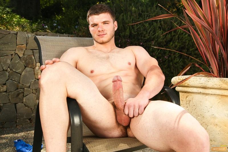 NextDoorMale-sexy-young-naked-man-Ivan-James-swimshorts-big-dick-smooth-body-beard-facial-hair-jerking-gay-porn-star-012-gay-porn-sex-porno-video-pics-gallery-photo