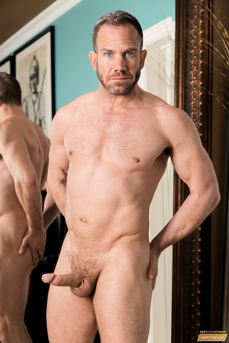 NextDoorWorld-younger-dude-Johnny-Torque-older-Uncle-Ryan-Wilcox-sweat-bare-chest-muscles-smooth-skin-blowjob-big-hard-dick-butt-003-gay-porn-video-porno-nude-movies-pics-porn-star-sex-photo