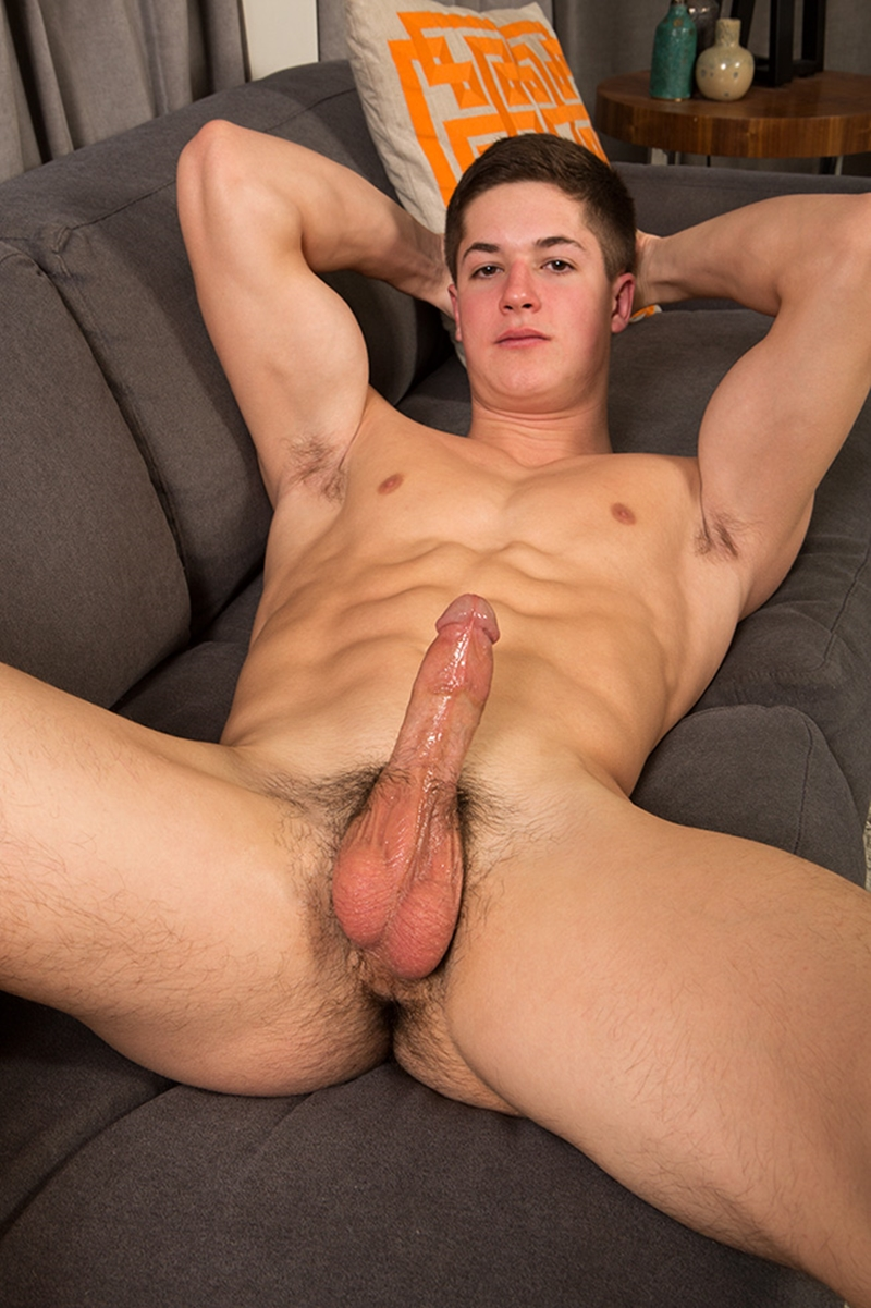 hot nude pojat biggest homo dildo