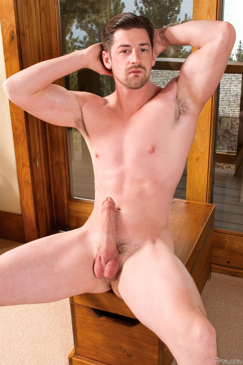 videos gratis de folladas gay escort service