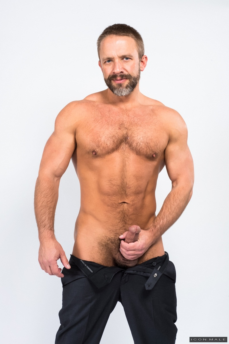 IconMale-naked-muscle-men-Dirk-Caber-Ty-Roderick-older-man-for-younger-dude-ass-fucks-hot-cum-hardcore-butt-fucking-rimming-cocksuckers-05-gay-porn-star-sex-video-gallery-photo