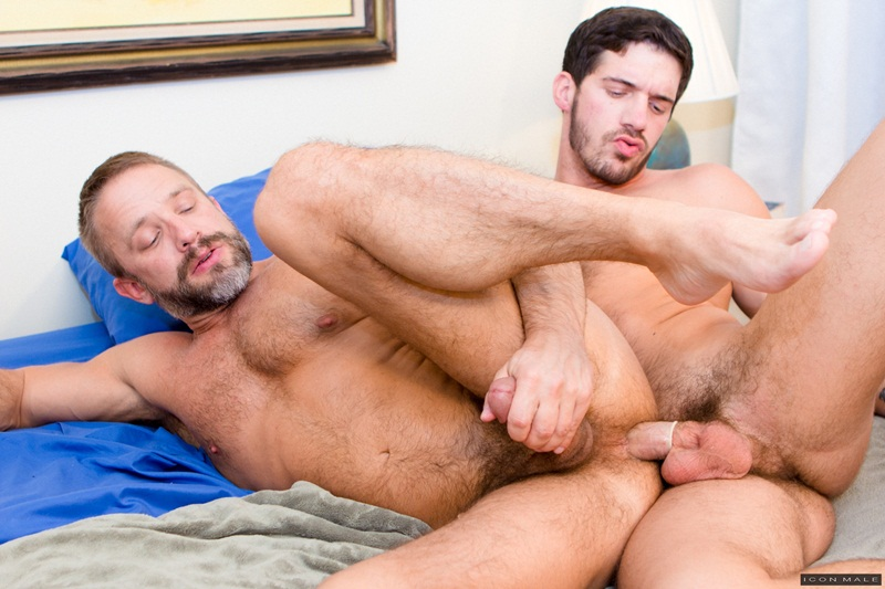 IconMale-naked-muscle-men-Dirk-Caber-Ty-Roderick-older-man-for-younger-dude-ass-fucks-hot-cum-hardcore-butt-fucking-rimming-cocksuckers-12-gay-porn-star-sex-video-gallery-photo