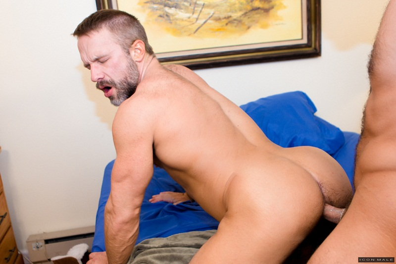 IconMale-naked-muscle-men-Dirk-Caber-Ty-Roderick-older-man-for-younger-dude-ass-fucks-hot-cum-hardcore-butt-fucking-rimming-cocksuckers-15-gay-porn-star-sex-video-gallery-photo