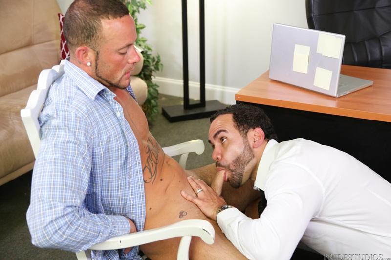 MenOver30-nude-dudes-muscle-guys-Alejandro-Fusco-Marxel-Rios-BF-man-sucks-big-uncut-cocks-foreskin-fucks-ass-hole-sexy-chest-01-gay-porn-star-sex-video-gallery-photo