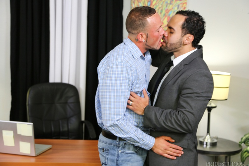 MenOver30-nude-dudes-muscle-guys-Alejandro-Fusco-Marxel-Rios-BF-man-sucks-big-uncut-cocks-foreskin-fucks-ass-hole-sexy-chest-02-gay-porn-star-sex-video-gallery-photo
