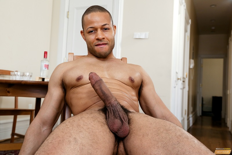 Rigoberto recommend best of gay college studs fucking hot