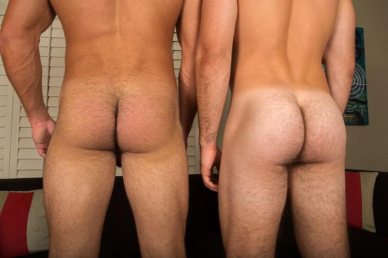 SeanCody-Hairy-chested-muscle-hunk-sexy-Scott-bareback-fucks-Tanner-bare-cock-tanned-ass-cheeks-raw-asshole-bareback-fucks-man-hole-edge-017-gay-porn-sex-porno-video-pics-gallery-photo