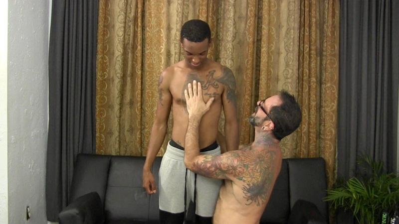 StraightFraternity-20-year-old-Liam-Army-training-Franco-cute-butt-eaten-asshole-fingering-massive-cum-load-sucks-big-black-dick-05-gay-porn-star-sex-video-gallery-photo
