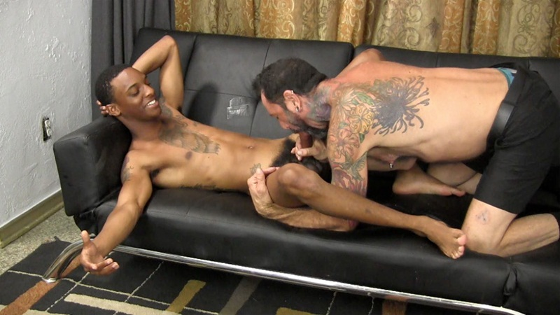 StraightFraternity-20-year-old-Liam-Army-training-Franco-cute-butt-eaten-asshole-fingering-massive-cum-load-sucks-big-black-dick-22-gay-porn-star-sex-video-gallery-photo