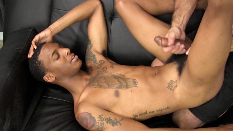 StraightFraternity-20-year-old-Liam-Army-training-Franco-cute-butt-eaten-asshole-fingering-massive-cum-load-sucks-big-black-dick-25-gay-porn-star-sex-video-gallery-photo