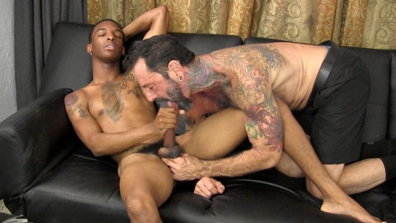 StraightFraternity-20-year-old-Liam-Army-training-Franco-cute-butt-eaten-asshole-fingering-massive-cum-load-sucks-big-black-dick-26-gay-porn-star-sex-video-gallery-photo