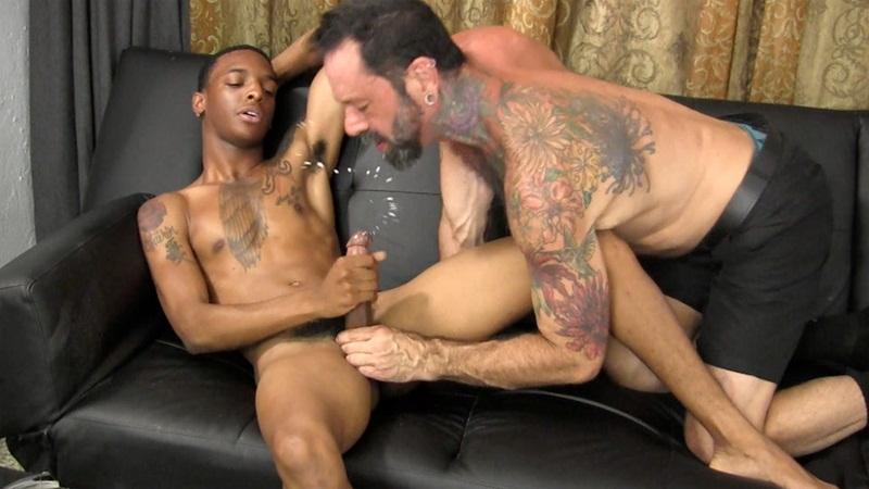 StraightFraternity-20-year-old-Liam-Army-training-Franco-cute-butt-eaten-asshole-fingering-massive-cum-load-sucks-big-black-dick-27-gay-porn-star-sex-video-gallery-photo