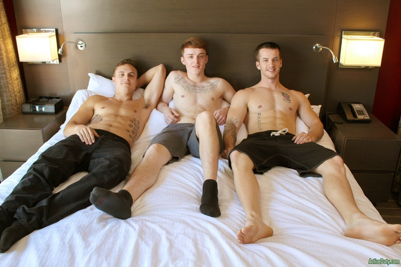 ActiveDuty-Quentin-Dominic-Sawyer-huge-thick-dick-threesome-big-boner-young-army-soldier-fuck-ass-rimming-cocksuckers-04-gay-porn-star-sex-video-gallery-photo