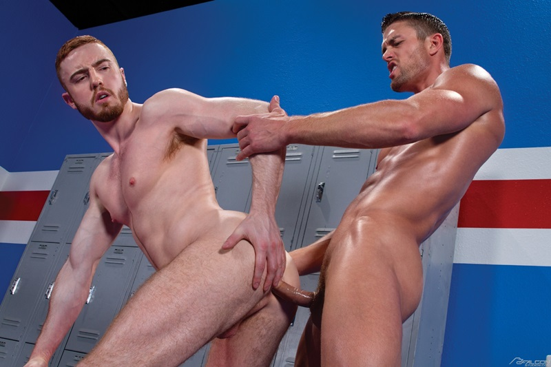 FalconStudios-JP-Dubois-Ryan-Rose-hairy-chest-locker-room-muscle-boy-big-uncut-dick-foreskin-sucks-tongue-balls-tight-ass-hole-cum-shot-12-gay-porn-star-sex-video-gallery-photo