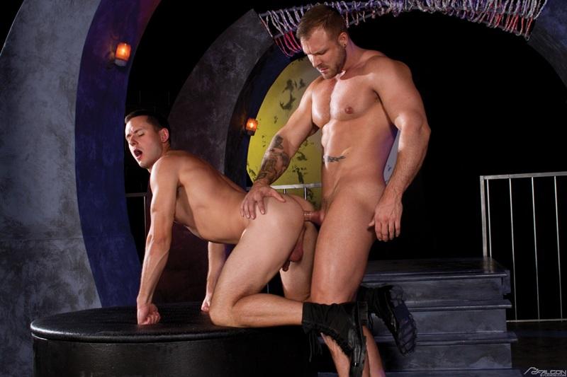 FalconStudios-naked-men-Austin-Wolf-Brenner-Bolton-blow-job-cum-filled-balls-bubble-butt-ass-cheeks-man-ass-hole-sexual-fuck-jizz-load-01-gay-porn-star-sex-video-gallery-photo