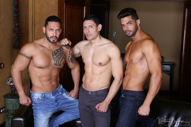KristenBjorn-Viktor-Rom-John-Rodriguez-Lucas-Fox-sexy-guys-sucking-huge-strokes-huge-load-cum-massive-cock-ass-open-01-gay-porn-star-sex-video-gallery-photo