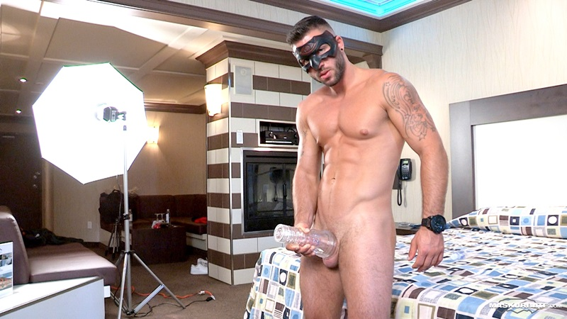 Maskurbate-Young-latin-stud-Junior-Hot-smooth-muscular-jock-ripped-body-tattoos-big-thick-uncut-cock-good-looking-face-balls-09-gay-porn-star-sex-video-gallery-photo